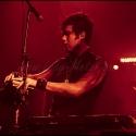 chant-rockfabrik-nuernberg-20-02-2014_0029