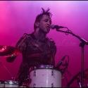 chant-rockfabrik-nuernberg-20-02-2014_0030