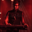 chant-rockfabrik-nuernberg-20-02-2014_0034