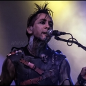 chant-rockfabrik-nuernberg-20-02-2014_0035