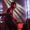 chant-rockfabrik-nuernberg-20-02-2014_0037