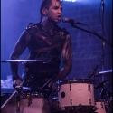 chant-rockfabrik-nuernberg-20-02-2014_0038