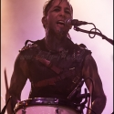 chant-rockfabrik-nuernberg-20-02-2014_0040