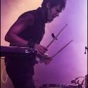 chant-rockfabrik-nuernberg-20-02-2014_0041