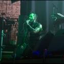 chant-rockfabrik-nuernberg-20-02-2014_0047