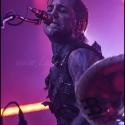 chant-rockfabrik-nuernberg-20-02-2014_0049