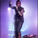 chant-rockfabrik-nuernberg-20-02-2014_0050