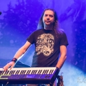 children-of-bodom-summer-breeze-2014-14-8-2014_0006