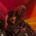 children-of-bodom-summer-breeze-2014-14-8-2014_0021