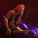 children-of-bodom-summer-breeze-2014-14-8-2014_0023