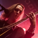 children-of-bodom-metal-invasion-vii-18-10-2013_01