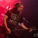children-of-bodom-metal-invasion-vii-18-10-2013_02