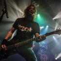 children-of-bodom-metal-invasion-vii-18-10-2013_03