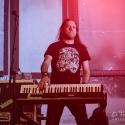 children-of-bodom-metal-invasion-vii-18-10-2013_04