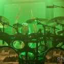 children-of-bodom-metal-invasion-vii-18-10-2013_05