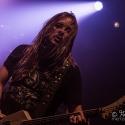 children-of-bodom-metal-invasion-vii-18-10-2013_07