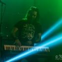 children-of-bodom-metal-invasion-vii-18-10-2013_08
