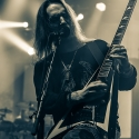 children-of-bodom-metal-invasion-vii-18-10-2013_09