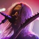 children-of-bodom-metal-invasion-vii-18-10-2013_12