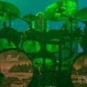 children-of-bodom-metal-invasion-vii-18-10-2013_15