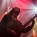 children-of-bodom-metal-invasion-vii-18-10-2013_16