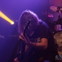 children-of-bodom-metal-invasion-vii-18-10-2013_18