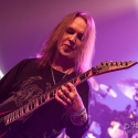 children-of-bodom-metal-invasion-vii-18-10-2013_20