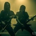 children-of-bodom-metal-invasion-vii-18-10-2013_22