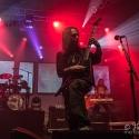 children-of-bodom-metal-invasion-vii-18-10-2013_27