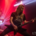 children-of-bodom-metal-invasion-vii-18-10-2013_31