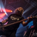 children-of-bodom-metal-invasion-vii-18-10-2013_32