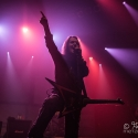 children-of-bodom-metal-invasion-vii-18-10-2013_35