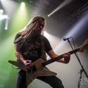 children-of-bodom-metal-invasion-vii-18-10-2013_36