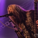 children-of-bodom-metal-invasion-vii-18-10-2013_37