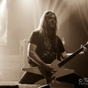 children-of-bodom-metal-invasion-vii-18-10-2013_38