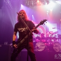 children-of-bodom-metal-invasion-vii-18-10-2013_40