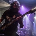 children-of-bodom-metal-invasion-vii-18-10-2013_42