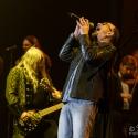 chris-thompson-rock-meets-classic-2013-nuernberg-09-03-2013-01
