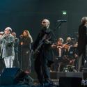 chris-thompson-rock-meets-classic-2013-nuernberg-09-03-2013-05