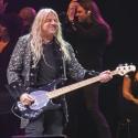 chris-thompson-rock-meets-classic-2013-nuernberg-09-03-2013-06