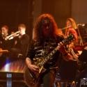 chris-thompson-rock-meets-classic-2013-nuernberg-09-03-2013-08