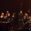 chris-thompson-rock-meets-classic-2013-nuernberg-09-03-2013-10