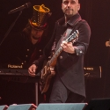 chris-thompson-rock-meets-classic-2013-nuernberg-09-03-2013-12