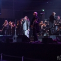 chris-thompson-rock-meets-classic-2013-nuernberg-09-03-2013-16