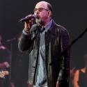 chris-thompson-rock-meets-classic-2013-nuernberg-09-03-2013-17