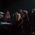 chris-thompson-rock-meets-classic-2013-nuernberg-09-03-2013-18