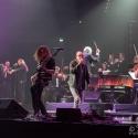 chris-thompson-rock-meets-classic-2013-nuernberg-09-03-2013-19