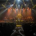 rock-meets-classic-2013-nuernberg-09-03-2013-02