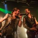 chrome-division-rockfabrik-nuernberg-26-02-2015_0004