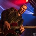 chrome-division-rockfabrik-nuernberg-26-02-2015_0013